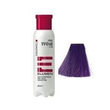 Elumen - COLOR VV@ALL