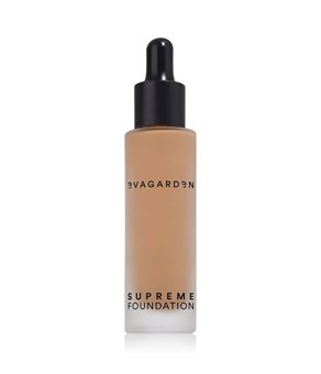 Eva Garden - Fluido mate Supreme Foundation n277