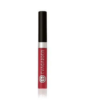 Eva Garden - Gloss Velvet Lip Cream nº61