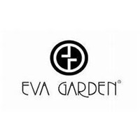 EVA GARDEN MAKE UP