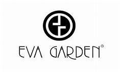 EVA GARDEN MAKE UP - Página 9