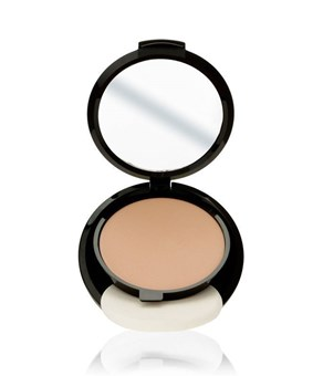 Fondo Maquillaje Compacto Smoothing Effect - n511 Beige