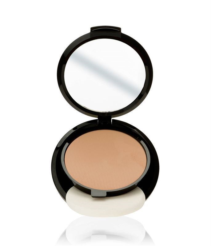 Fondo Maquillaje Compacto Smoothing Effect - n512 Rosado