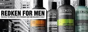 For Men (caballero)