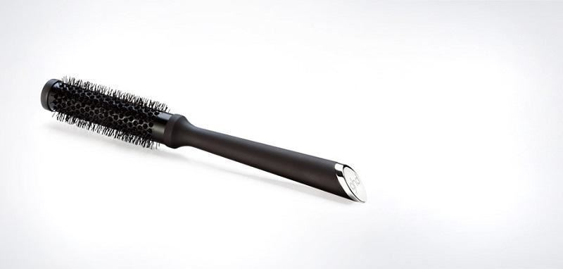 Ghd - Cepillo termico Ceramic Vented Radial Brush talla 1 - Imagen 1