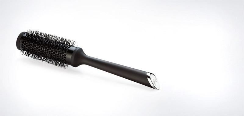 Ghd - Cepillo termico Ceramic Vented Radial Brush talla 2 - Imagen 1