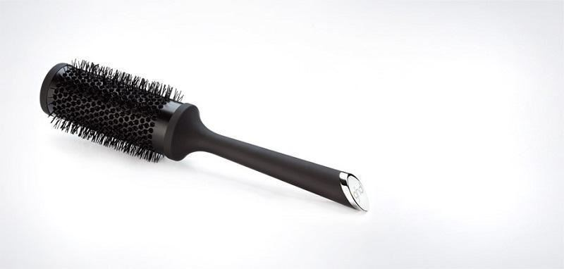 Ghd - Cepillo termico Ceramic Vented Radial Brush talla 3
