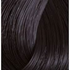 GOLDWELL - COLORANCE 4NN - Imagen 2