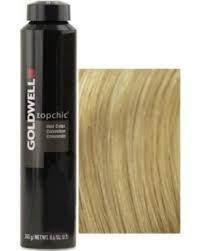 GOLDWELL - TOP CHIC 10A