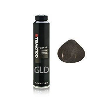 GOLDWELL - TOP CHIC 5MB