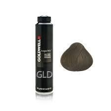 GOLDWELL - TOP CHIC 6MB