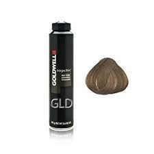 GOLDWELL - TOP CHIC 7A