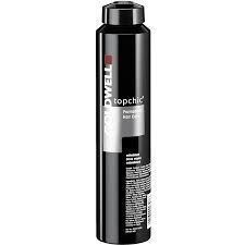 GOLDWELL - TOP CHIC 8A