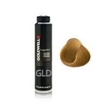 GOLDWELL - TOP CHIC 8GB