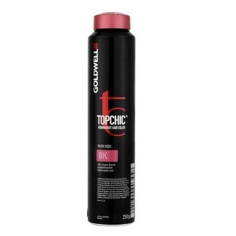 GOLDWELL - TOP CHIC 8K