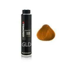GOLDWELL - TOP CHIC 8KG