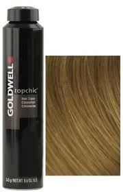GOLDWELL - TOP CHIC 8N - Imagen 1