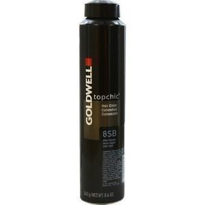 GOLDWELL - TOP CHIC 8SB