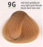 GOLDWELL - TOP CHIC 9G