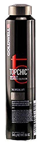 GOLDWELL - TOP CHIC 9N - Imagen 2