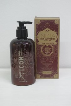I.C.O.N - Acondicionador hidratante anti-encrespamiento INDIAN Conditioner 250 ml