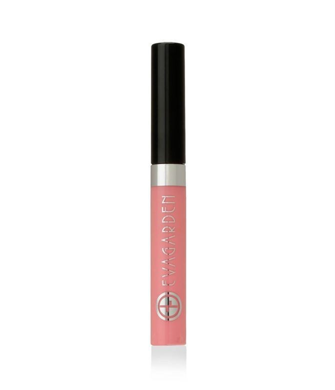 Labial Líquido - Barra Labial Sensorial Romantic Pop Nº32 ROSE CLOUD