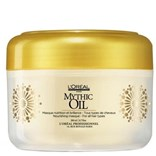 Loreal Mythic Oil Mascarilla 200 ml