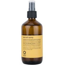 OWAY - Sea Salt Spray 240ml - Imagen 1