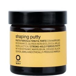 OWAY - Shaping Putty 50ml - Imagen 1