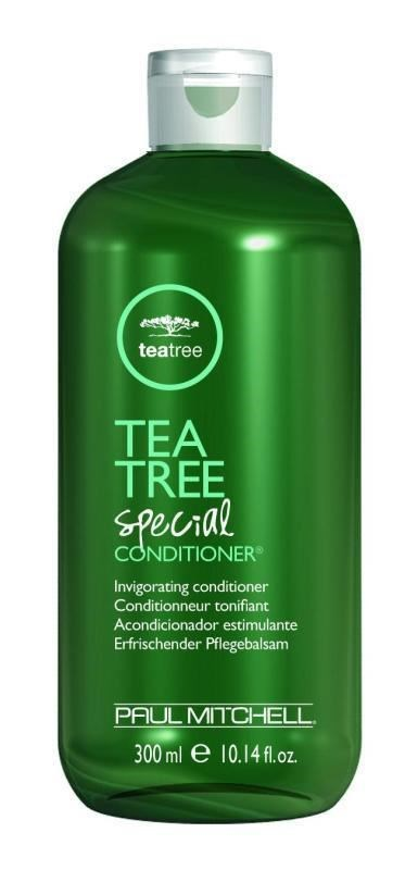Tea Tree Special Conditioner 300 ml