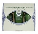 Paul Mitchel - TEA TREE PACK LAVENDER MINT