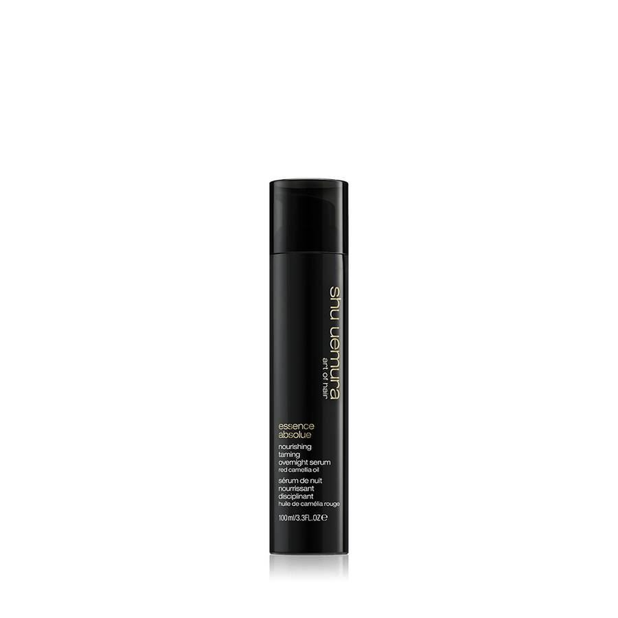 Shu Uemura - ESSENCE ABSOLUE Sérum nutritvo nocturno 100ml - Imagen 1