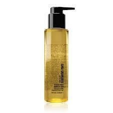 Shu Uemura - Tratamiento hidratante sin aclarado Essence Absolue Nourishing Oil 150ml